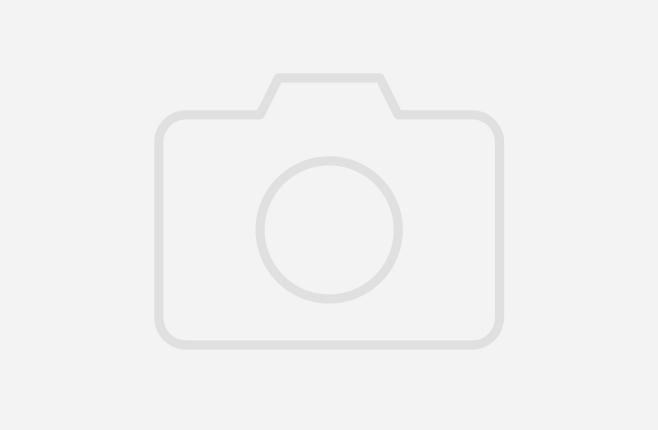Shiny Platinum Leather Baby Moccasins with Fringe