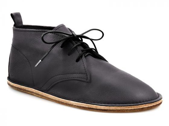 Adult Hawthorne Chukka Grounding Ankle Boot