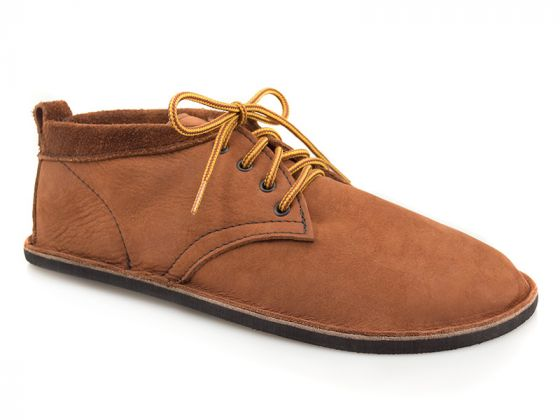 Adult Sawyer Minimalist Shoe