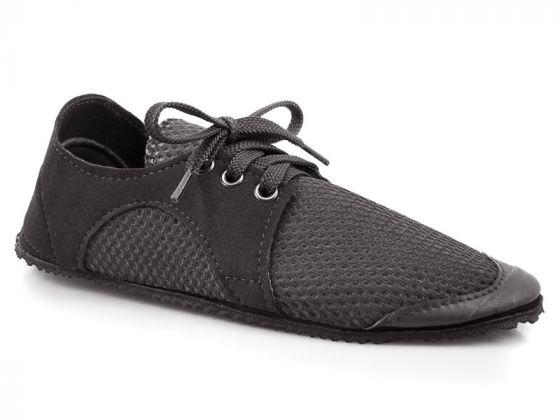 Quick Dry Vegan Barefoot Shoes