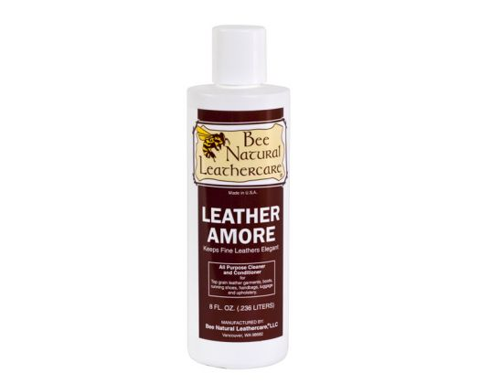 bee-natural-leather-amore