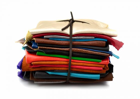 5-pound-bundle-leather-scraps