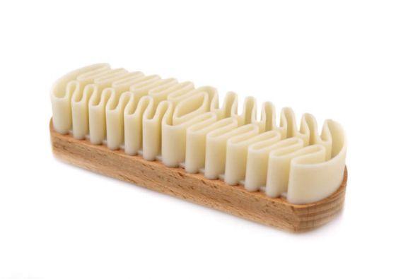 crepe-suede-brush