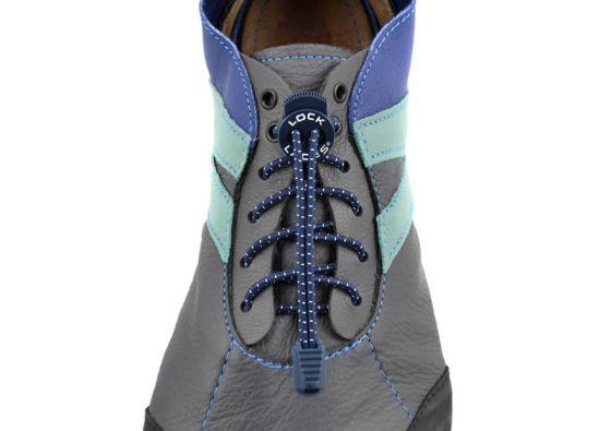 no-tie-lock-laces-primal-runamoc-shoes