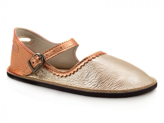 Youth Merry Jane Shoes