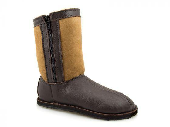 Youth Phoenix Sheepskin Boot