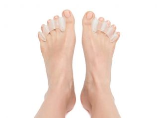 correct-toes-treat-foot-problems-without-surgery