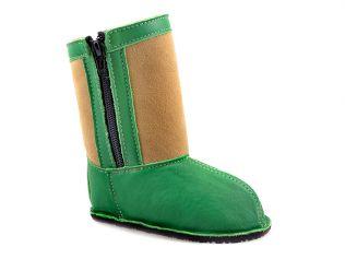 Child Phoenix Boot