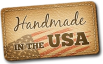 Handmade in USA