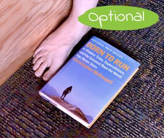 sizing-feet-step-4
