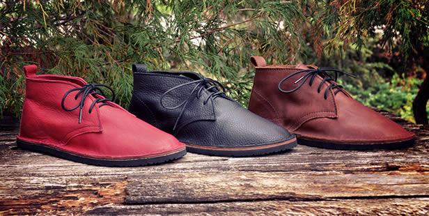 hawthorne-chukka-shoes
