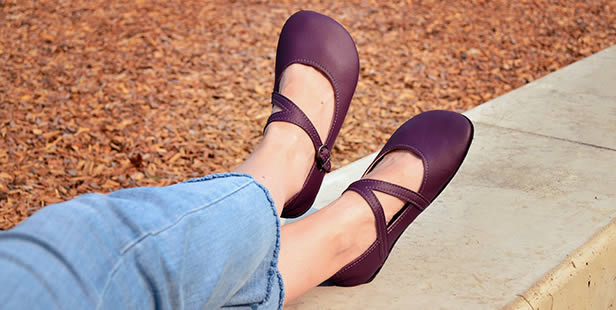 primal-merry-jane-barefoot-shoe