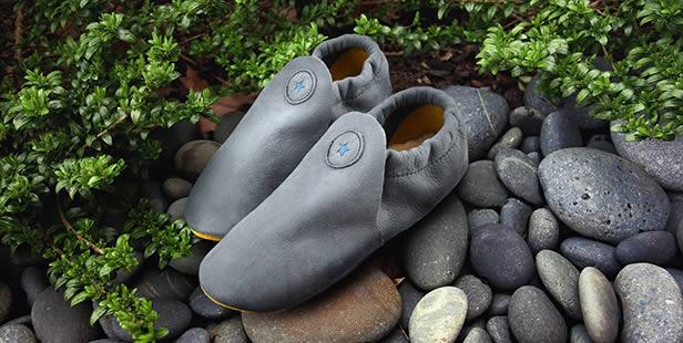 softstar-adult-nubuck-leather-moccasins