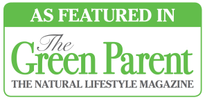 green-parent-magazine