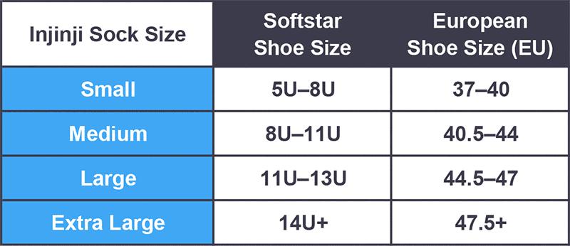 injinji-toe-socks-size-chart