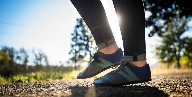 primal-runamoc-minimalist-barefoot-shoe