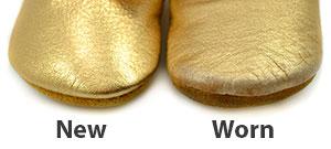 shiny-leather-wear
