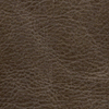 SMOOTH Aged PoblanoLeather