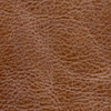 SMOOTH Aged Whiskey Leather