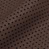 LITE Chocolate Leather