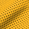 LITE Sunflower Leather