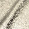 SHINY Platinum Leather