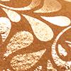 Desert Shimmer Leather