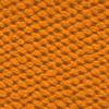 Gold Elastic