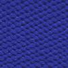 Royal Blue Elastic