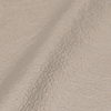 Sandstone Leather