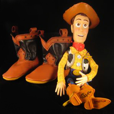 Toy-Story-Woody-Cowboy-Boots