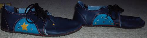 runamoc-dash-blue-smooth-500
