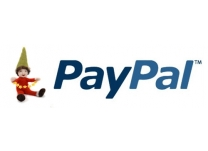 Soft Star Now Accepts Paypal