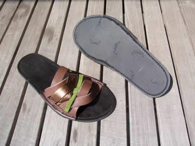 leah-layered-sandal