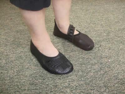 ballet-flats-foot-1
