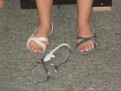 keita-sandal-foot