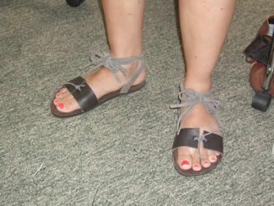 hava-sandal-foot