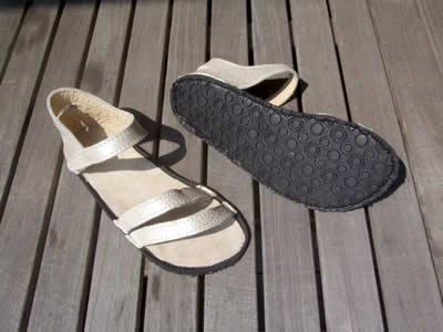 sarah-sandal