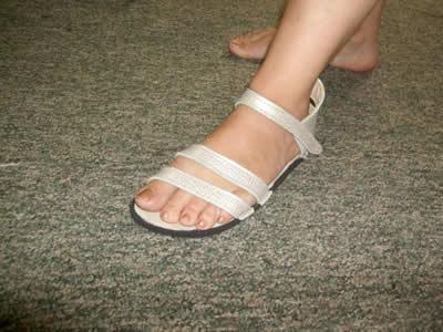 sarah-sandal-2