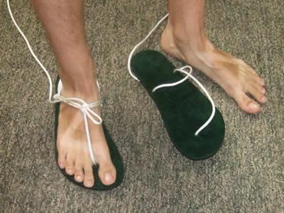martin-huarache-foot