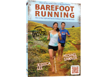 Barefoot Running, the Movie - Review