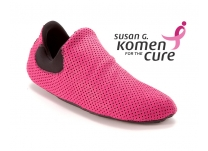 Race, Walk or Skip for the Cure!