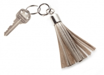 Gifts for Her this Holiday Season - Fitting Tassels