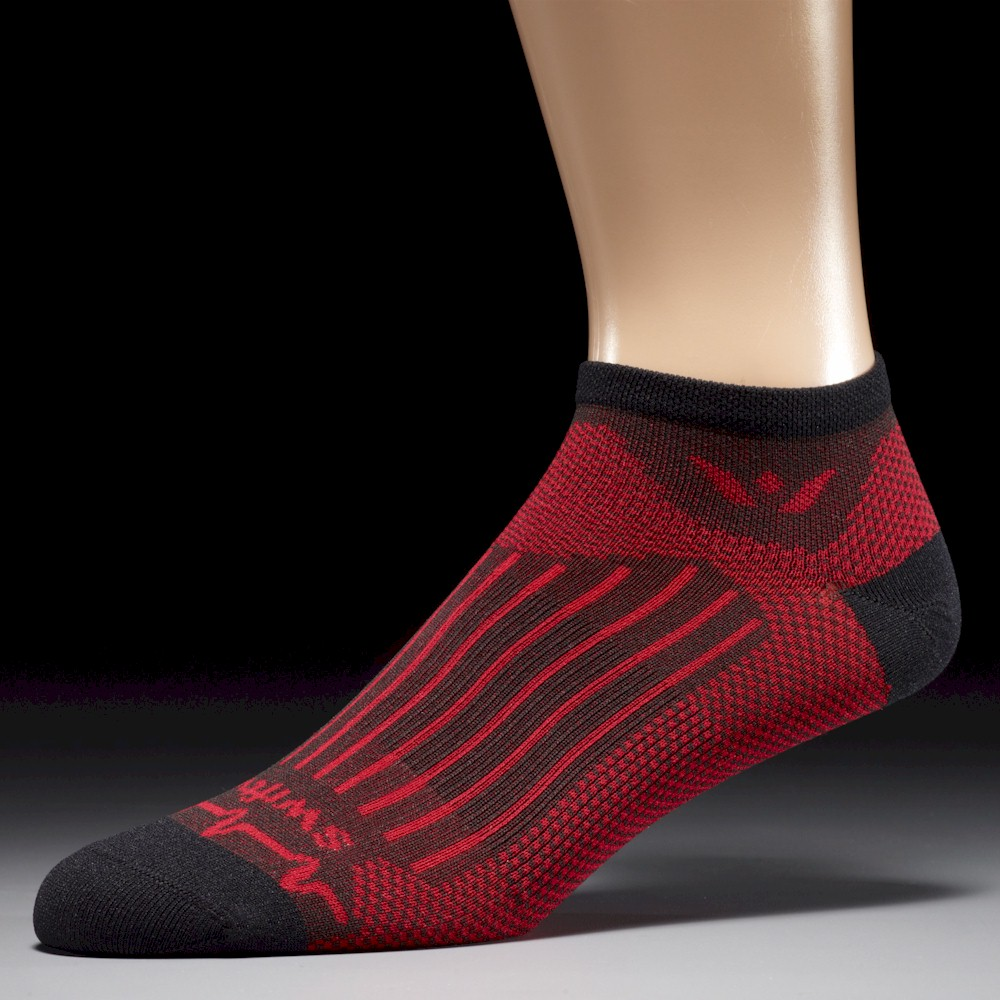 Swiftwick Pulse Zero Sock Giveaway