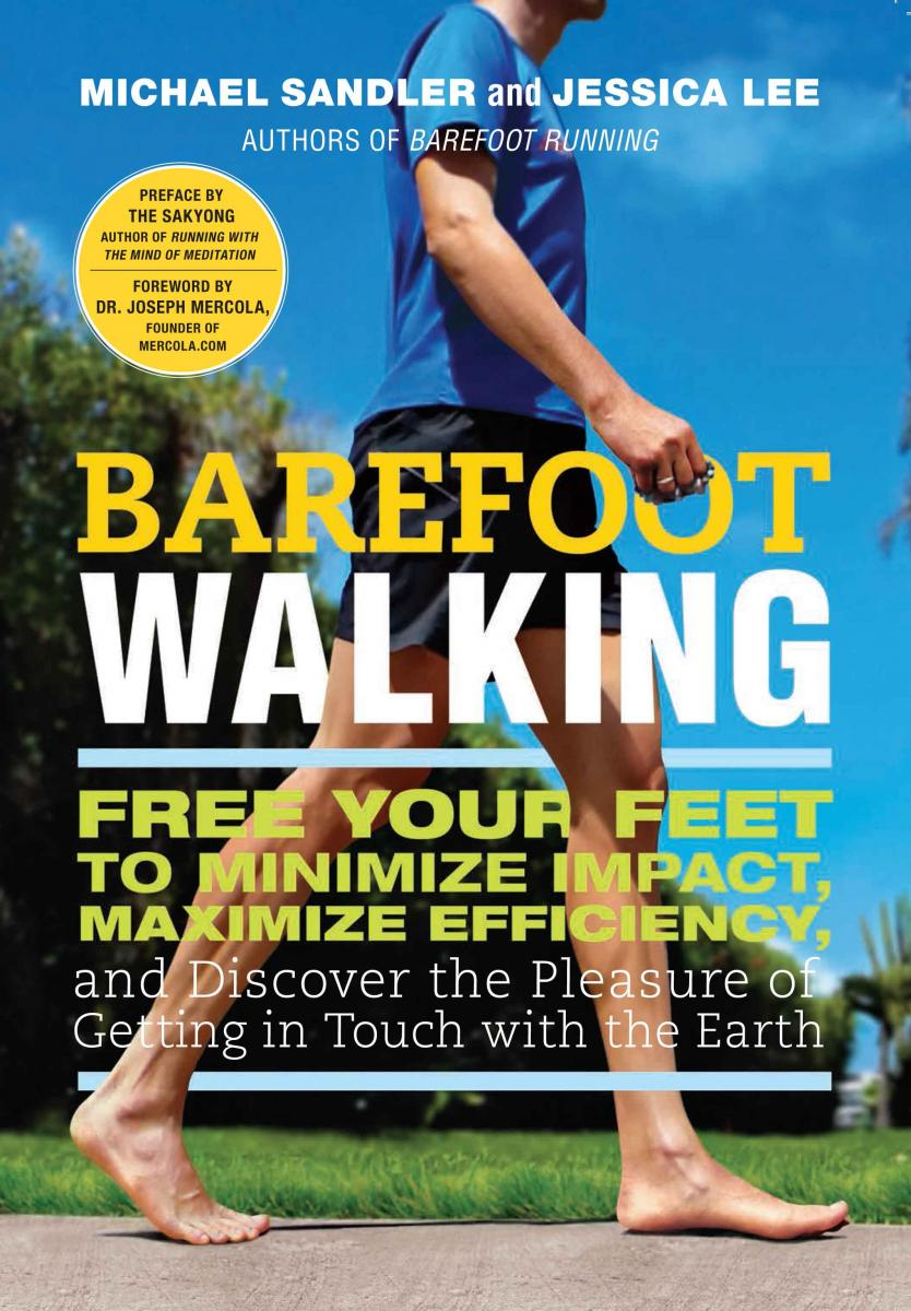 Barefoot-Walking-Book-Front-Cover-Michael-Sandler-Jessica-Lee