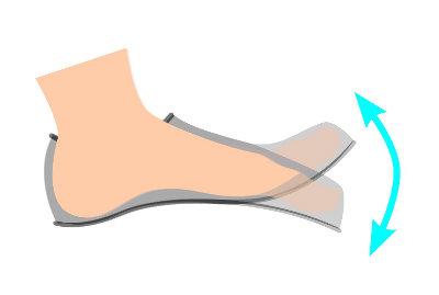 barefoot-movement