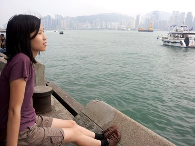 A Photo Journey: Softstars Across the Globe