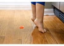 Should You Worry If Your Child is a Toe Walker?