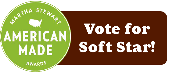 vote-soft-star-martha-stewart-american-made