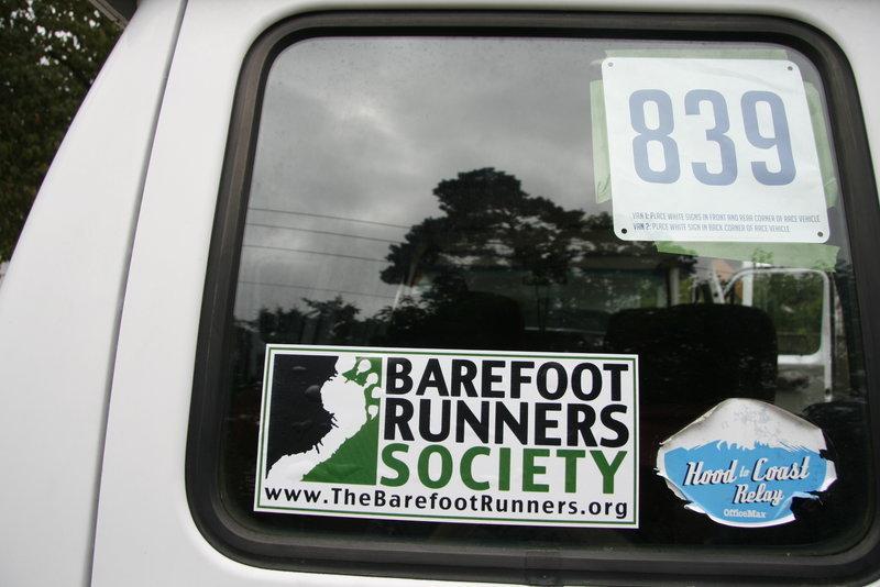 barefoot-runners-02